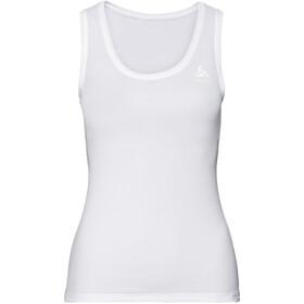 Odlo Active F-Dry L - Sous-vêtement Femme - blanc
